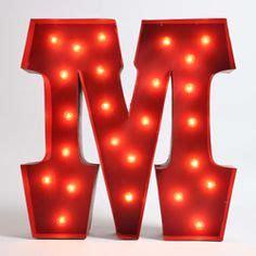 montana images lettering alphabet