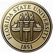 SSRN Florida State University, Law, Business & Economics ...