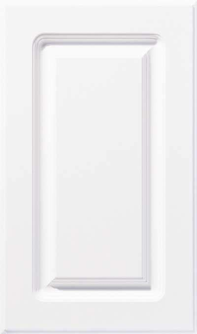 kitchen cabinet doors with rounded edges ar 756 raised panel rounded corners thermofoil