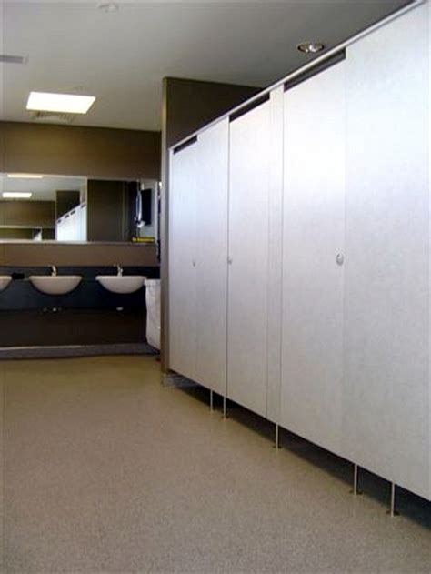 commercial bathroom stalls home design tips page