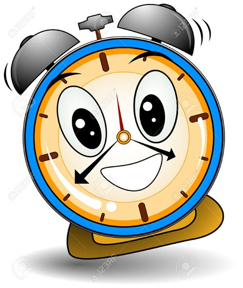 Clipart Clock Clock Clip 101 Clip