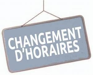 Emmaus Saint Romain De Benet : accueil ~ Premium-room.com Idées de Décoration