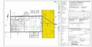 Amtlicher Lageplan Woher : amtlicher lageplan vermessungsb ro wolfram lisowski ~ Lizthompson.info Haus und Dekorationen