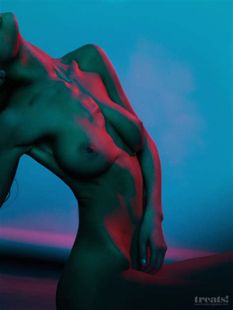 alena filinkova nude pictures rating 7 13 10