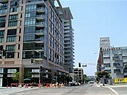 South Park (Downtown Los Angeles) - Wikipedia
