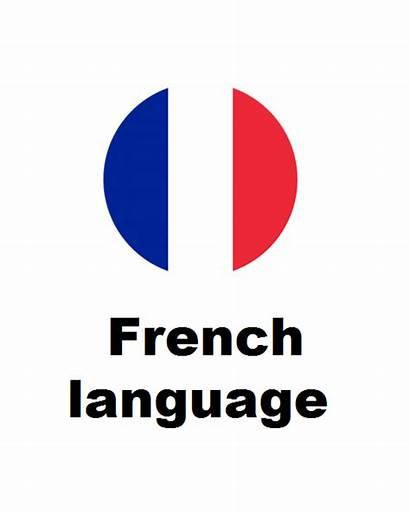 French Language Grade Classes Igcse Coaching Opencart