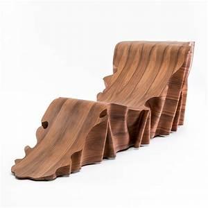 chaise longue secondome design With chaise longue d interieur design