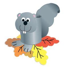 mister maker is of craft ideas for here he 632 | 440f6f53c329b849a6dba87fab56d8da cute squirrel squirrels