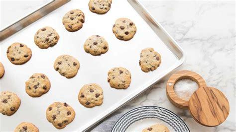 baking pan southernliving editor sheet favorite perfect recipes