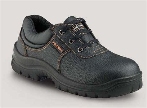 Sepatu Pria Safety Dp 075 jual safety shoes sepatu safety krusher utah original di