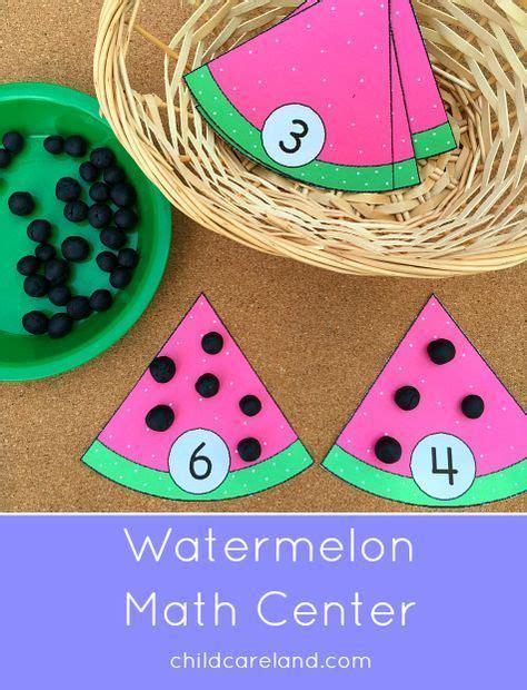 25 best ideas about watermelon activities on 803 | c894e72c876260c5101b2111c8dbe11e