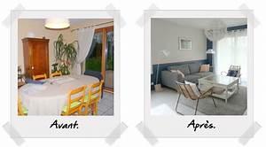 comment amenager une piece a vivre With exceptional comment meubler un grand salon 4 decoration son bureau