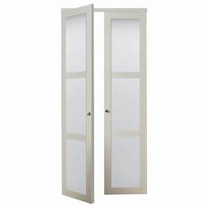 shop reliabilt 3 lite frosted glass pivot interior door With 36 frosted glass interior door