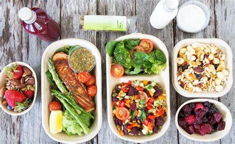 правильное питание красота и здоровье