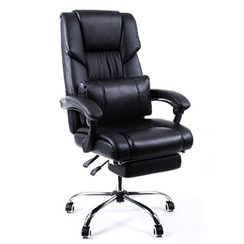 acheter fauteuil de bureau acheter songmics fauteuil de bureau chaise pour ordinateur
