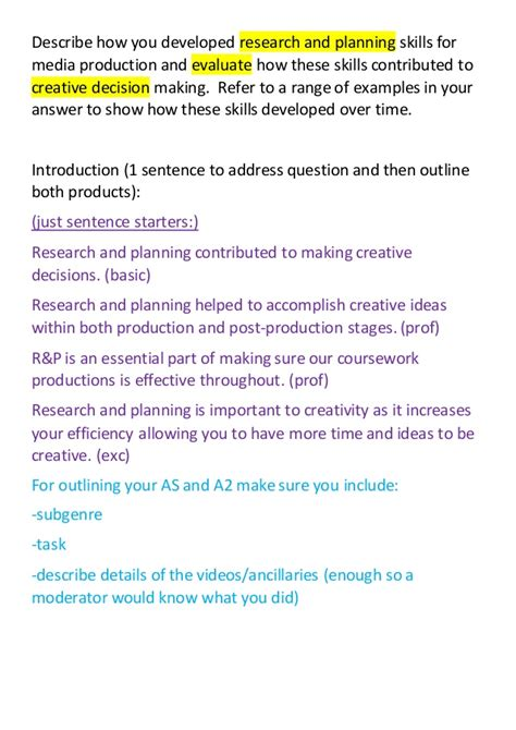 good reflective essay custom paper writing