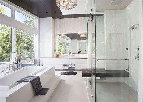 Master Bathroom Ideas by Master Bathroom Ideas Residential Interior Design From