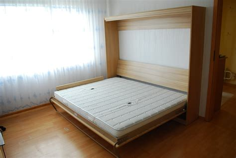 wall beds wall bed europe folding wall bed mechanism