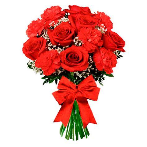 glass roses buquê flores charme da paixão