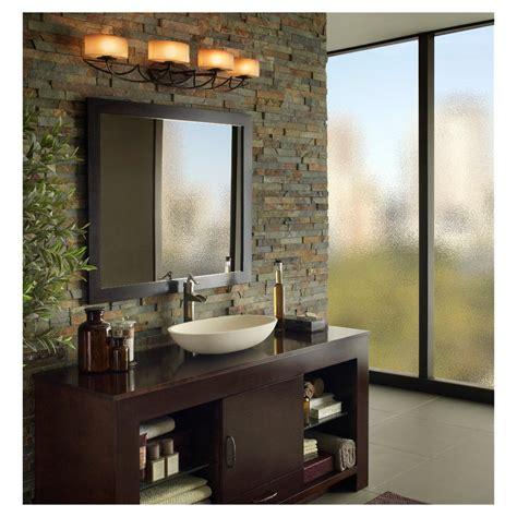 Vintage Bathroom Light Fixtures  Light Fixtures Design Ideas