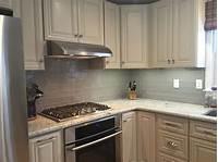 kitchen back splashes 75 Kitchen Backsplash Ideas for 2018 (Tile, Glass, Metal etc.)