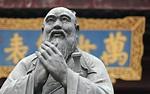 Qufu International Confucius Festival, Confucian Culture