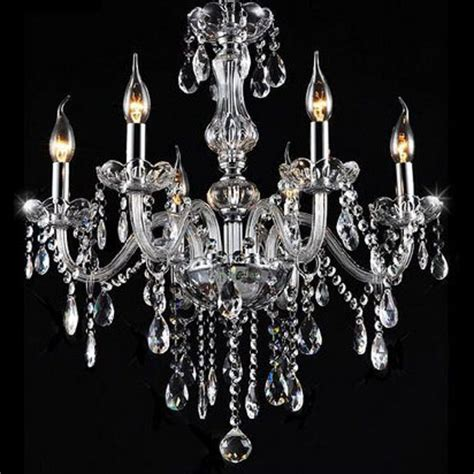 Melbourne Chandelier by Chandelier Hire Feel Events Melbourne