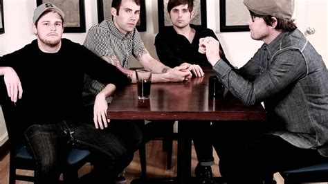 Bullet With Butterfly Wings Hawthorne Heights The