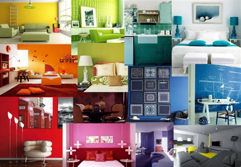 interior color trends for homes 28 interior design color trends for interior design