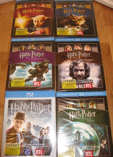 regarder harry potter et la chambre des secrets epixod le 2010 08 01