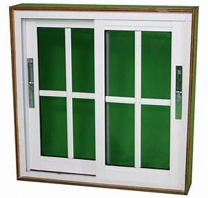 China Aluminium Window, PVC Window, Curtain Wall supplier ...