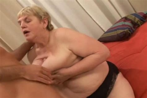Copulating A Fat Old Hairy Granny Clip On Gotporn 4888337
