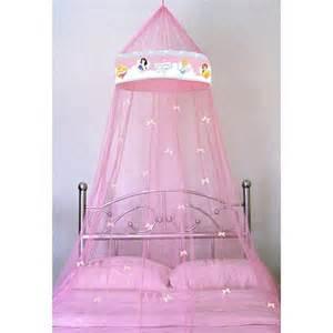 Rideau Pour Ciel De Lit Fille by Disney Princesse Ciel De Lit Disney Princesses