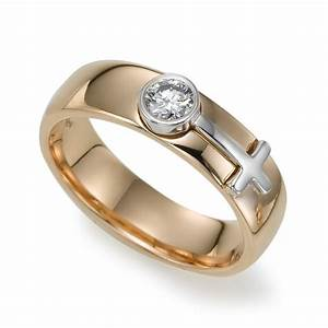 customizable lesbian wedding rings and jewelry With lesbian wedding rings