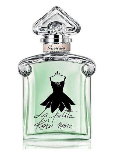 la robe eau fraiche guerlain perfume a new fragrance for 2015