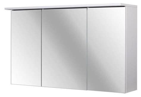 Badezimmer Spiegelschrank Mit Beleuchtung 100 Cm by Kesper Spiegelschrank 187 Flex 171 Breite 100 Cm Mit Led