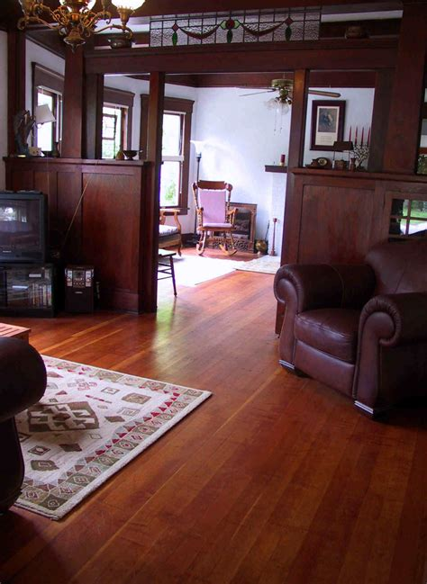 houses the 14 interiors for the unique craftsman style interiors for modern home amazing