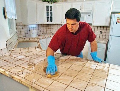 tile kitchen countertops laminate best 25 tile countertops ideas on tile 8495