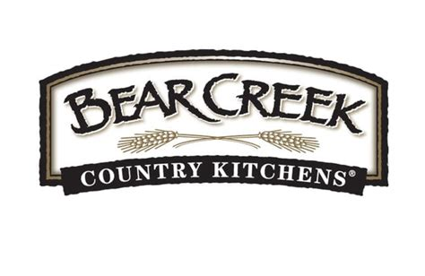 country kitchen logo sponsored creek s hearty soup bowls foodfreaks org 2837
