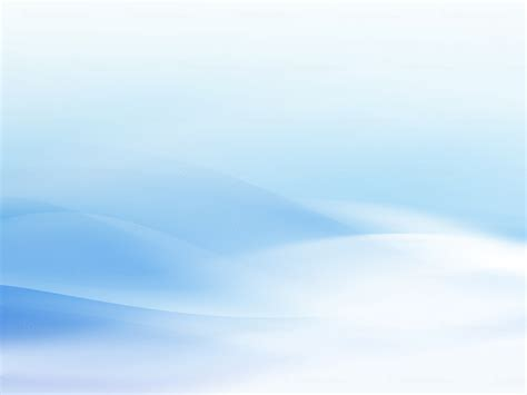Wallpaper Blue And White by Light Blue And White Wallpaper Wallpapersafari