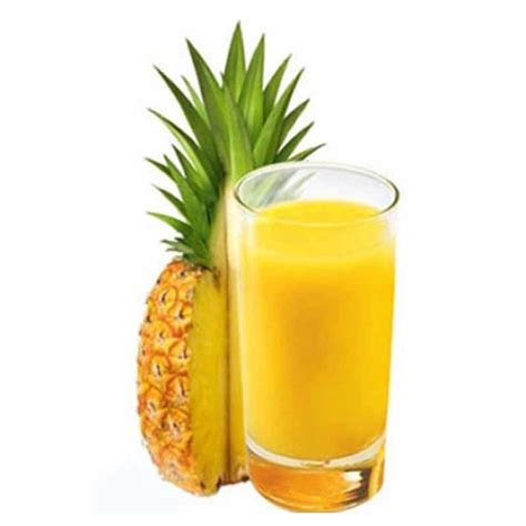 pineapple juice  lit fresh juices fruits vegetables