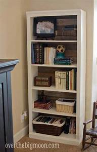 DIY Furniture Plans & Tutorials : Top 60 Furniture ...