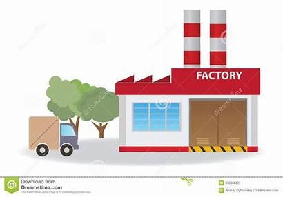 Factory Fabbrica Fabrik