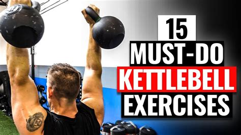kettlebell head strong toe exercises must
