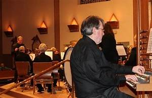 """Five Lakes Silver Band """"Michigan"""" Compact Disc Production ..."""