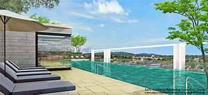 Günstige Häuser In Thailand : sattahip immobilien 2466 thailand g nstige h user kaufen villen h user appartements ~ Orissabook.com Haus und Dekorationen