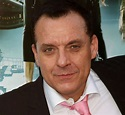 Tom Sizemore Arrested For Heroin Possession   The Fix