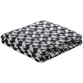 Settee Throws Argos by Blankets Throws Sofa Settee Throws Argos Page 2