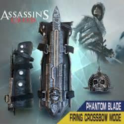 Assassin's Creed 4 Hidden Blade Toy