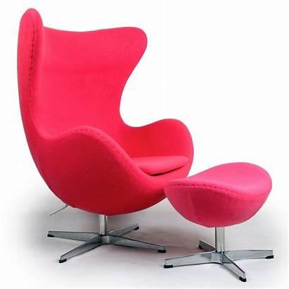 Chairs Teen Cool Bedroom Chair Bedrooms Pink